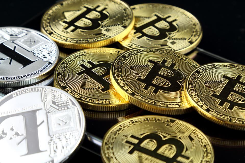 5 способов извлечь выгоду из краха рынка криптовалют