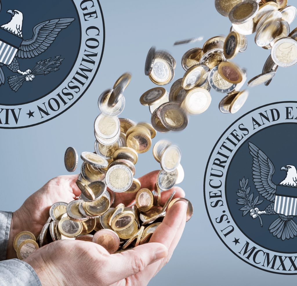 SEC-Warns