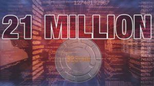21 миллион