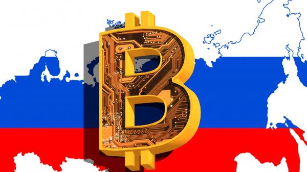 Принесёт ли биткоин прибыль в 2019 году: оценки российских экспертов