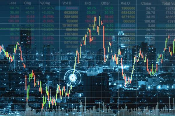 BCH и LTC могут рухнуть из-за финансовых проблем Bitmain