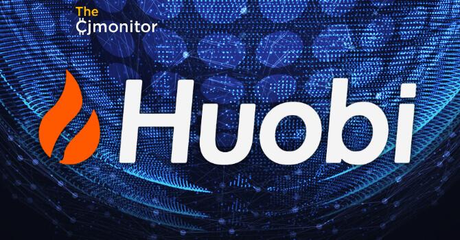 Huobi запустит торговлю EOS в первом квартале 2019 года