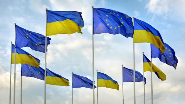 Криптовалюты в Украине: потери, приобретения и перспективы