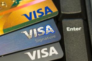 Visa приобретёт партнёрскую компанию Ripple