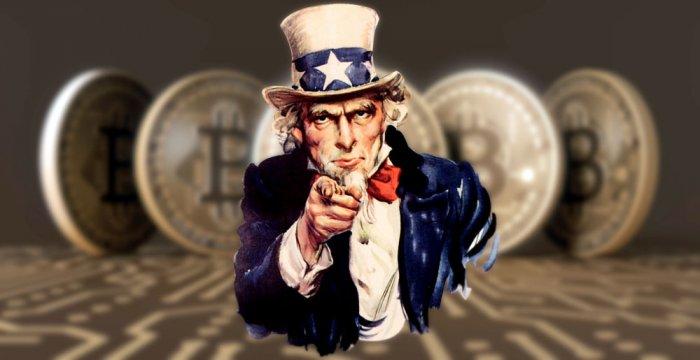 В Госдуме РФ заявили, что биткоин создали российские и американские «головастики»