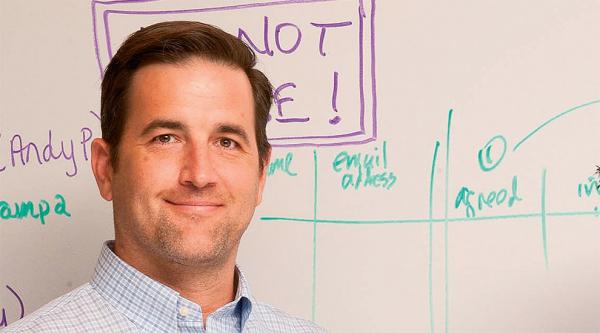 CEO BitPay рассказал, когда начнется массовое распространение блокчейн-платежей