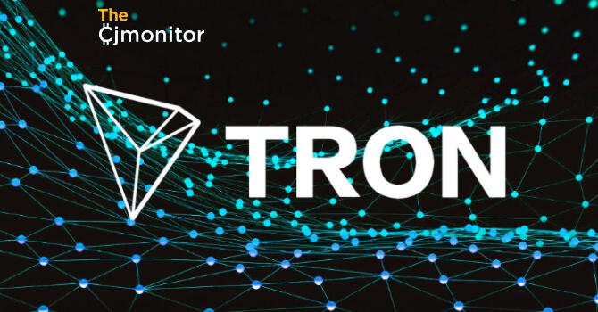 Мультиблокчейн игра теперь использует TRON и обещает уникальные обновления
