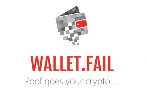 Команда Wallet.fail показала ряд уязвимостей в кошельках Trezor и Ledger