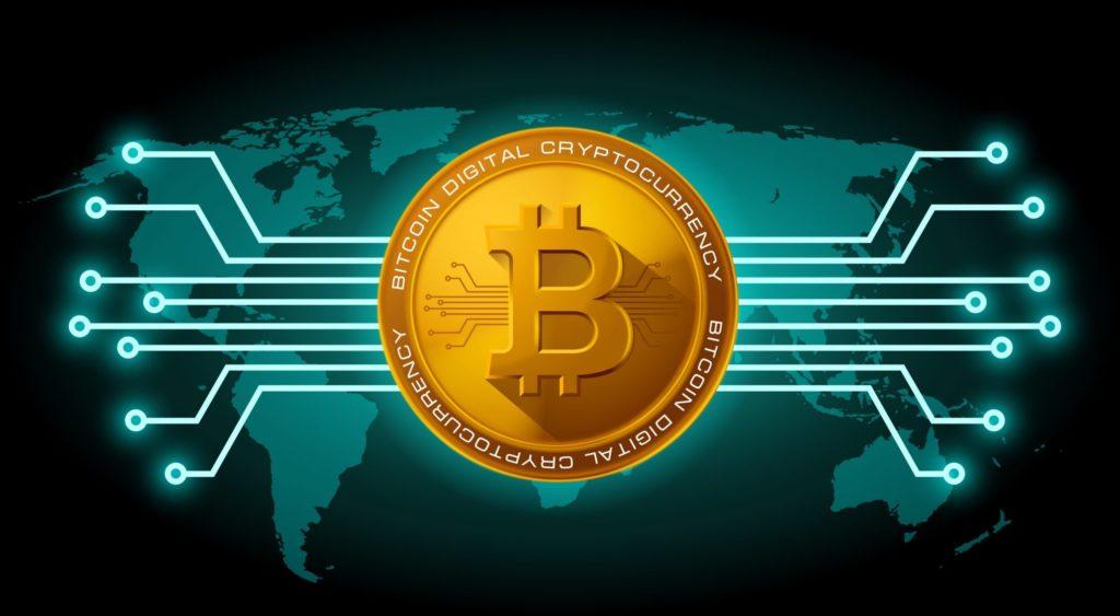 Bulgarian Bitcoin
