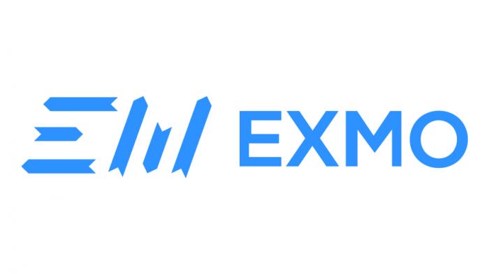 Российская криптобиржа EXMO заявила о сотрудничестве с полицией