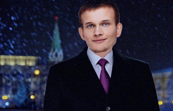 Виталик Бутерин поблагодарил правительства, криптоскептиков, Биткоин-сообщество и PoW