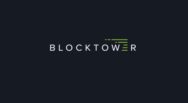 Хедж-фонд BlockTower Capital поставил на курс биткоина $1 млн и в пятницу должен выплатить эту сумму