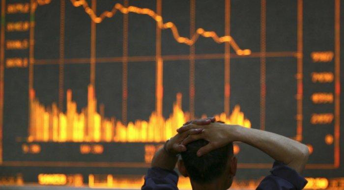 Coinbase: В краткосрочной перспективе инвесторам на крипторынке делать нечего