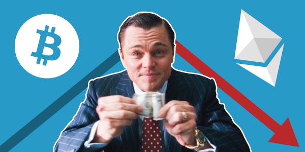 Отчёт Wall Street Journal: 15% ICO – «чистый скам», очень многие вызывают подозрения