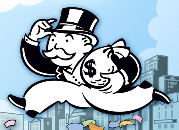 4Chan: Владельцы Poloniex собираются скрыться с деньгами инвесторов