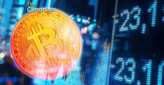 Что же такого особенного в криптовалютных биржах?