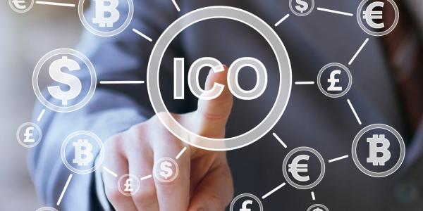 Стоимость токенов ICO-проектов упала до $5 млрд из-за обвала крипторынка