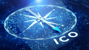 Исследование: ICO собрали $160 млн за первую половину января