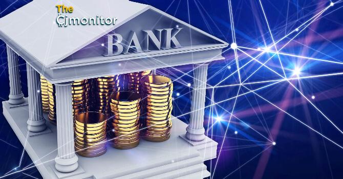 Как теория игр и блокчейн могут помочь поддержать лучшую банковскую сеть