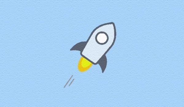 Grayscale Investments запустила инвестфонд с привязкой к Stellar
