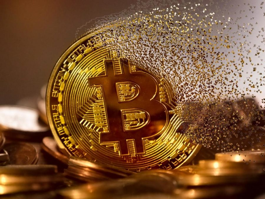 криптовалютные ограничения