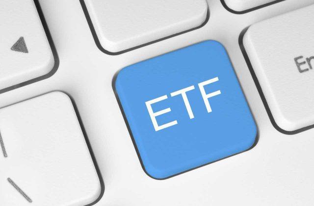 SEC начала рассмотрение заявки на листинг биткоин-ETF NYSE Arca и Bitwise