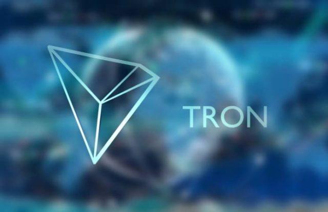 Сервис BitGo добавит поддержку Tron