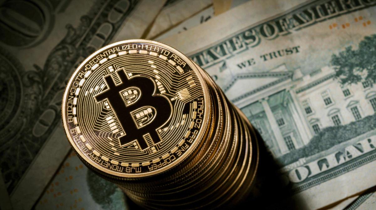 ledgerx bitcoin opzioni)