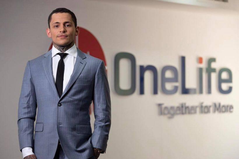 Один из организаторов пирамиды OneCoin Константин Игнатов задержан в аэропорту Лос-Анджелеса рис 3