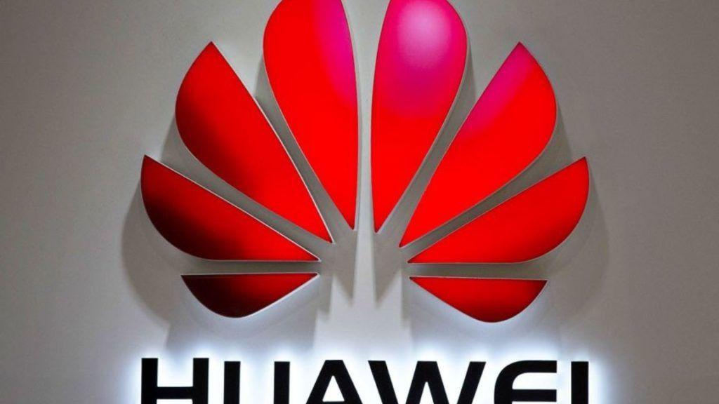 Huawei и Народный банк Китая заключили сотрудничество по исследованию блокчейна