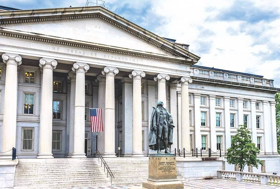 us-treasury-crypto