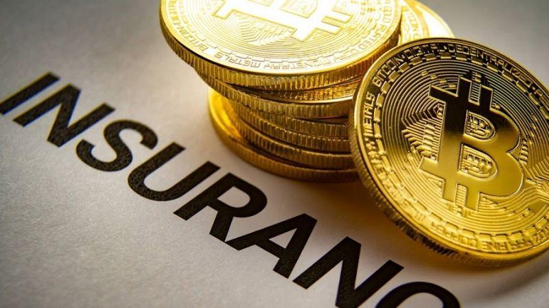 Падение рынка увеличило страховой фонд BitMEX и уполовинило фонд Deribit