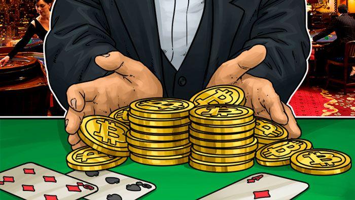 Игровые автоматы играть на игровые кредиты на биткоин в azinobtc игровые автоматы бесплатно на раздевание
