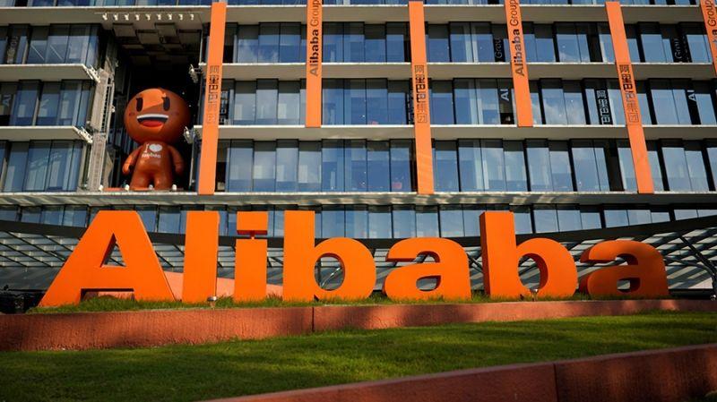 Alibaba запатентовала систему проверки оригинальности песен на блокчейне