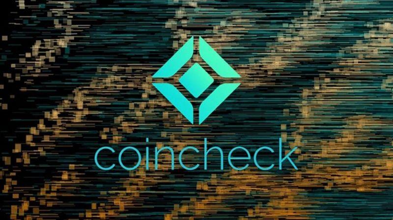 Хакеры украли данные 200 пользователей биржи Coincheck