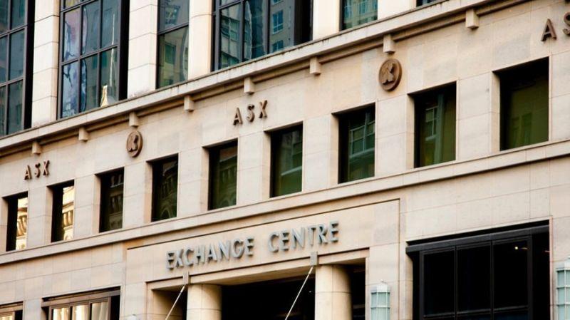 NSX получила одобрение регуляторов Австралии на запуск системы расчетов на блокчейне DESS