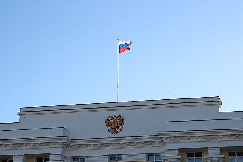 Законодательное собрание Нижегородской области объявило конкурс «Я — законодатель» - фото 1