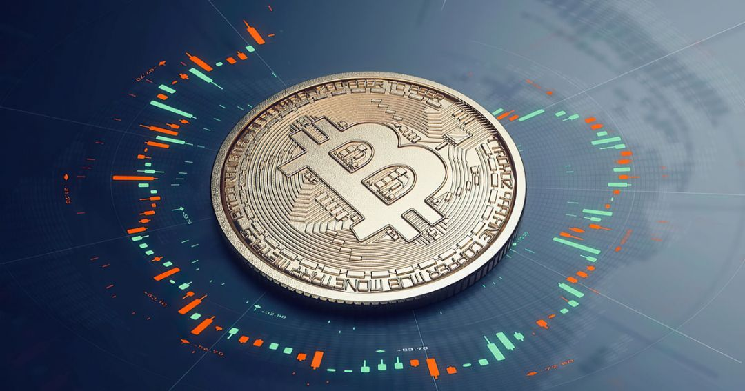 mike ryan ceo btc global trade limited commercio bitcoin satoshi
