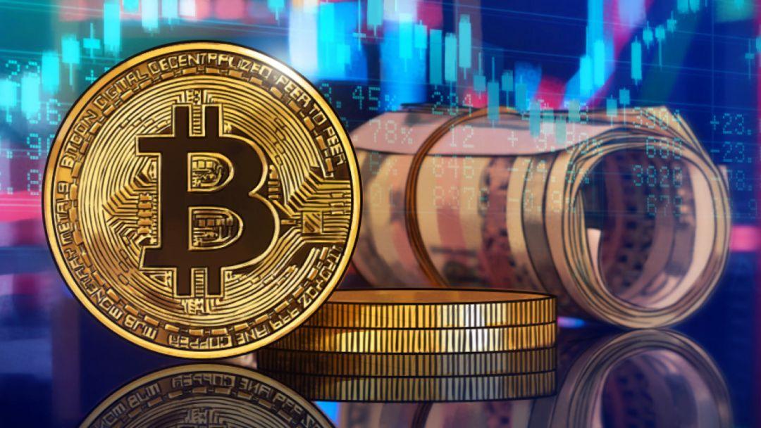 MicroStrategy заработала на инвестициях в биткоин 3 млрд долларов