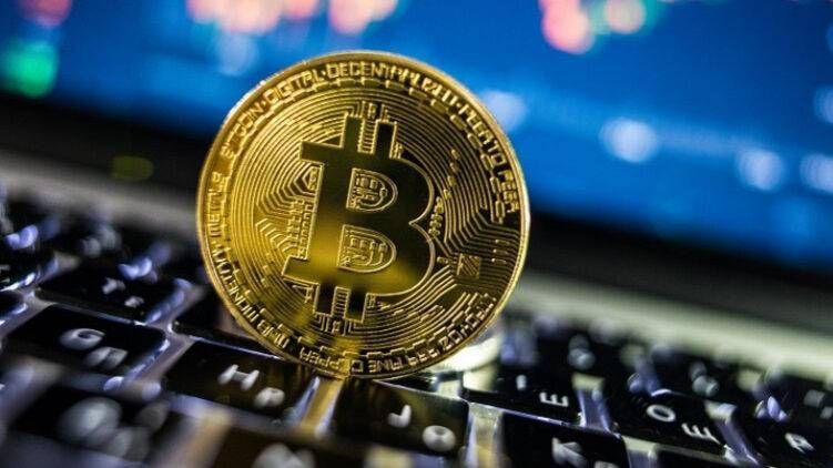 11-bitkoin-i-dollar.jpeg