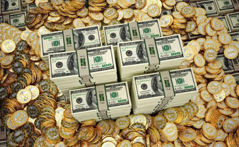 2-bitkoin-i-dollar.jpg