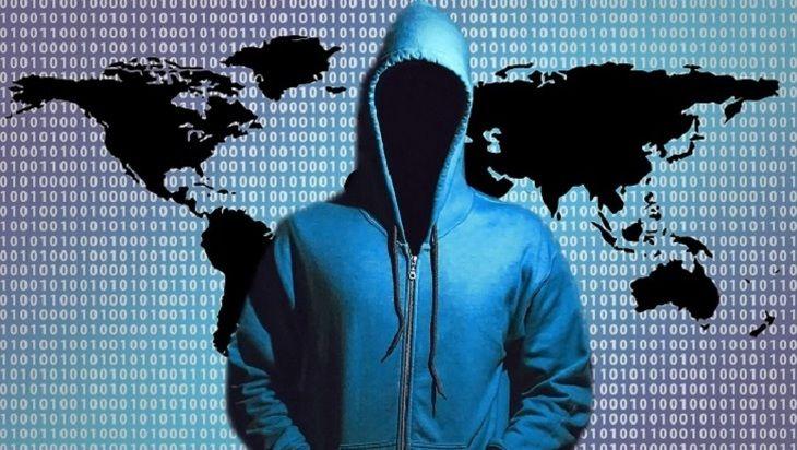 «Русские хакеры» остановили прямой эфир австралийского телеканала - фото