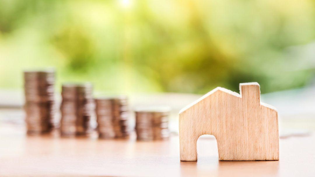 Цифровизация ипотеки ускорится за счет перевода сделок на технологию блокчейн