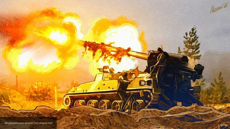 Украинка прорвалась в эфир ТВ, шокировав ведущих правдой о войне в Донбассе