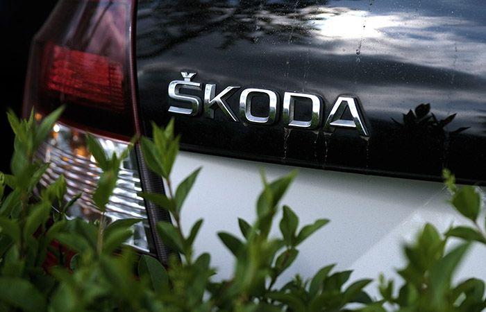 Минск запретил ввоз продукции Skoda auto, Liqui Moly и Beiersdorf