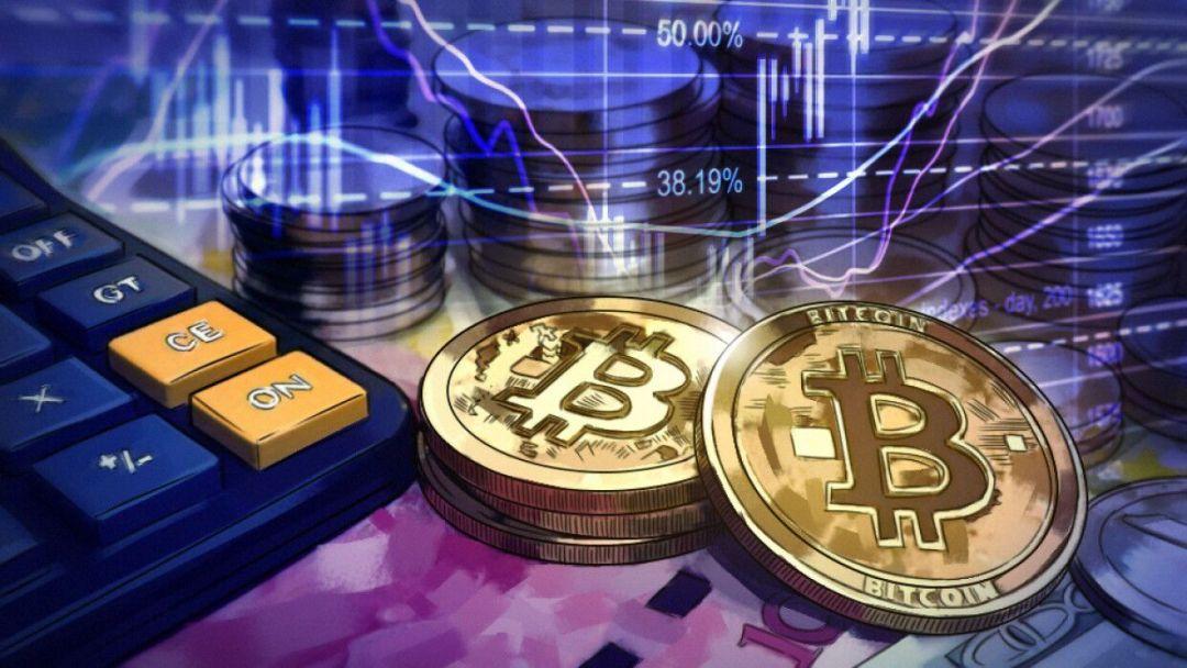 Зафиксирован «явный перегрев» на рынке криптовалюты
