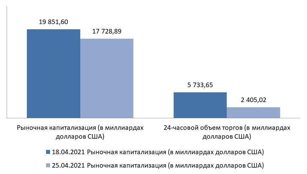 %D0%BC%D0%B8%D0%BD%D1%84%D0%B8%D0%BD_1(1).png