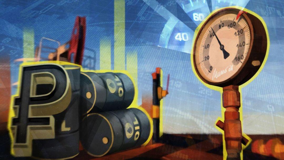 Курс рубля к концу мая будет зависеть от геополитических рисков