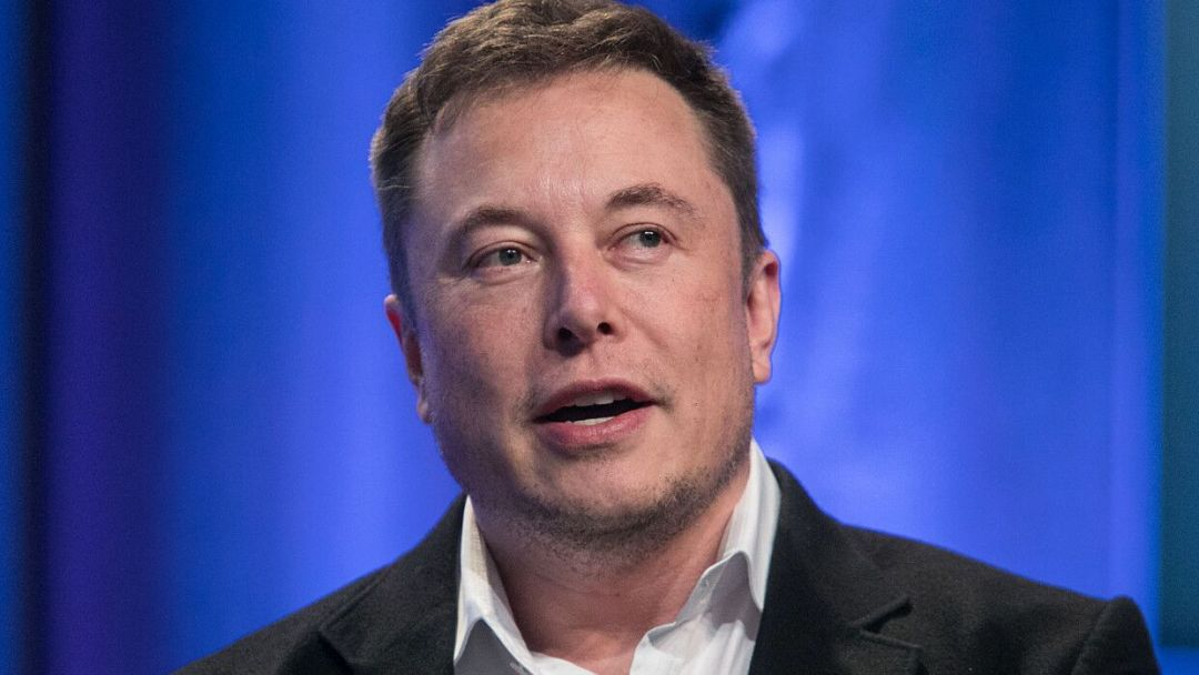 Илон Маск сделал Dogecoin лучшей криптовалютой для инвестиций