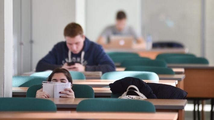Украину и Грузию пристыдили за требование убрать курс о России в Дублинском университете